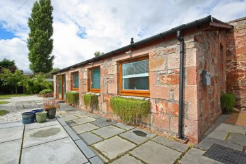 https://www.invernessaccommodation.net/properties/inverness-apartments/