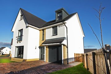 https://www.invernessaccommodation.net/rentals/within-10-miles/
